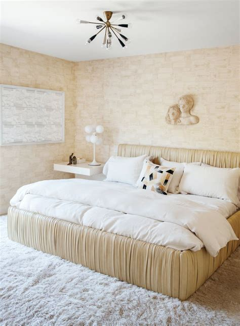 kelly wearstler bedding 234 best images about furniture collections on pinterest