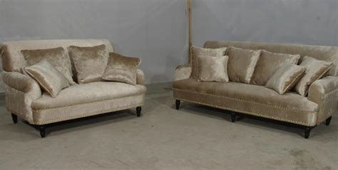 buy wholesale european furniture from china