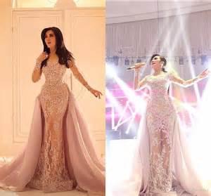 gorgeous prom dresses 2017 halter sleeveless sheer