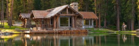 maine lake house maine lake house house plan 2017