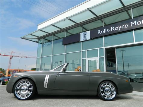 green rolls royce green rolls royce pictures to pin on pinterest pinsdaddy