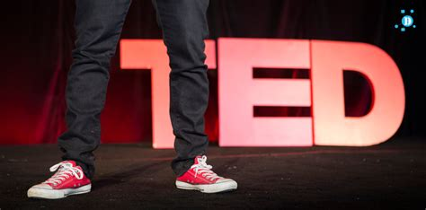 Ted Talk Origami - origami june 2014
