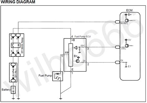 k3 ve wiring diagram pdf 123wiringdiagram