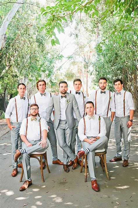 Wedding Day Attire by 75 Best Wedding Attire For The Images On