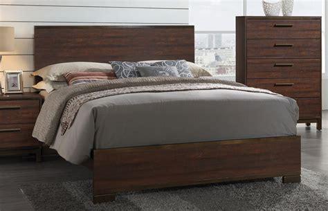 edmonton bedroom furniture bedroom furniture edmonton bedroom furniture edmonton