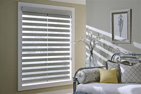 shades omaha window covering products accent window