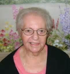 Berryman Funeral Home by Beverly Thompson Obituary Cozad Nebraska Legacy