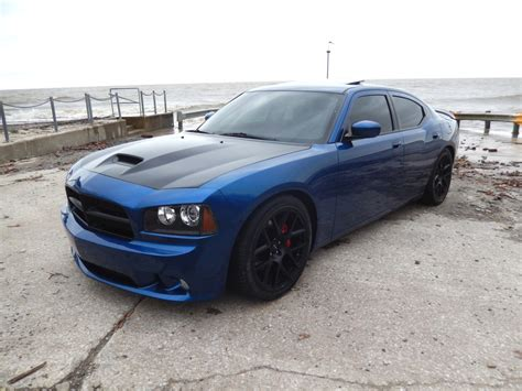 dodge charger repair manual 28 2010 dodge charger owners manual 28224 2010