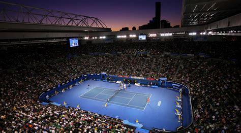australian open tickets 2016 tennis chionship tour 2018 australian open packages roadtrips
