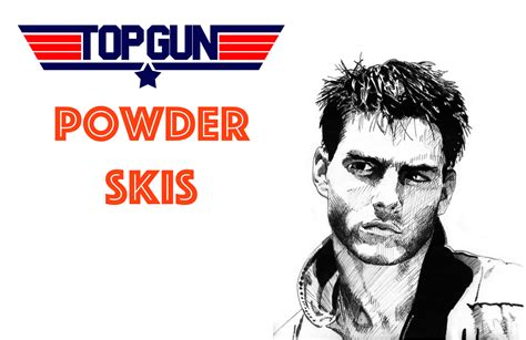 Garden And Gun Best Of The South 2015 Top Gun The 5 Award Winning S Powder Skis Of 2016