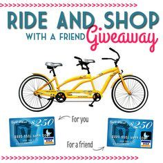 Can You Combine Visa Gift Cards Together - 1000 images about sales and special offers on pinterest tandem bikes don t worry