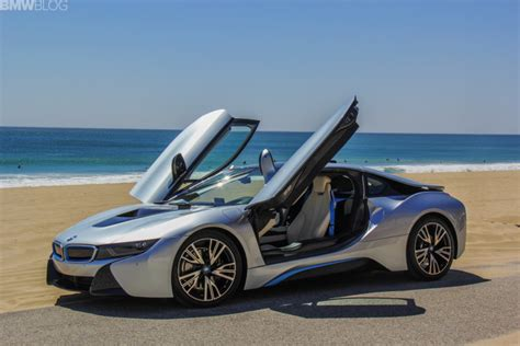 how much is bmw i8 bmw i8 worth 100 000 price up
