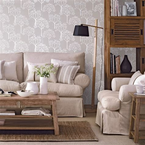 neutral decorating ideas housetohome co uk
