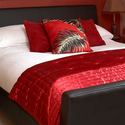 satin bed sheets choose silk and satin bedsheets how to create a romantic