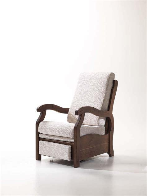 dimensioni poltrone poltrona relax di piccole dimensioni stile rustico