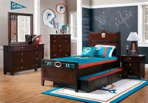 nfl bedding nfl bedroom furniture rooms to go
