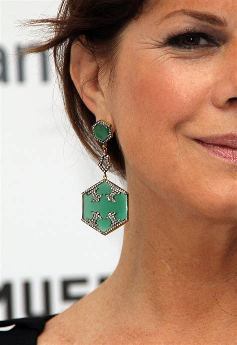 The gay earring