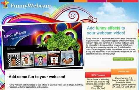 efectos para cam funnywebcam divertidos efectos para las im 225 genes de tu webcam