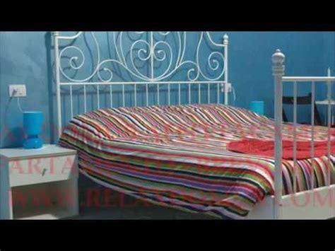 ospedale oncologico pavia relax domus appartamento stanze camere ieo oncologico