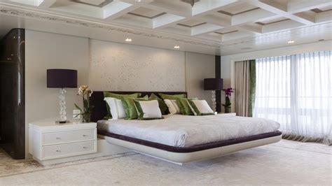 essentia bed essentia mattress first thingu0027s first essentia