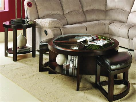 ottoman bench coffee table ottoman coffee tables furniture house plan and ottoman