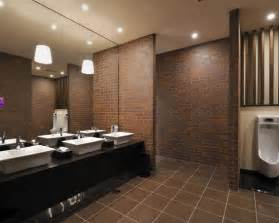 commercial bathroom design commercial bathroom design ideas pictures remodel and decor