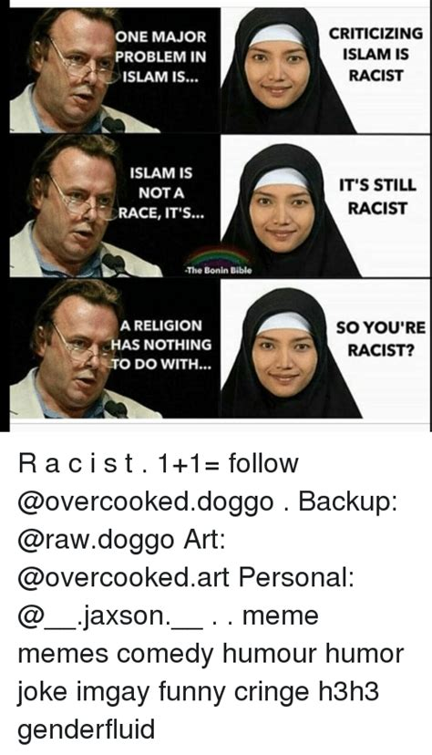Racist Muslim Memes - funny its raw memes of 2017 on sizzle wendies