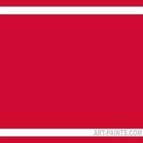 red paint international red industrial enamel paints gci11 465