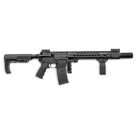 stock photo mission tactical battlelink minimalist stock commercial ar 15 656001 stocks