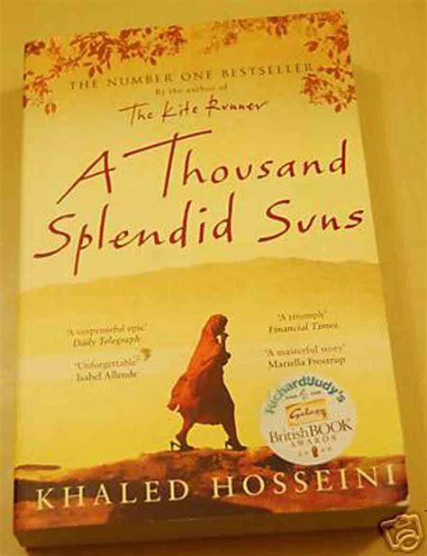 10 lovely photos of a thousand splendid suns quotes with a thousand splendid suns magnumlady s blog