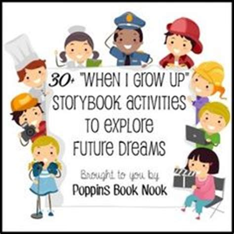 grown up words with belinda books 1000 images about homeschool nursery rhymes stories