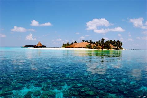 islands a trip through maldives islands the best travel destination for relaxation and nature lovers travel the world