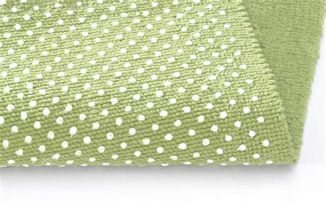 zucchi tappeti bagno gullov bagni design rivestimenti