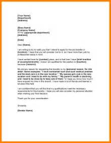 Hardship Letter For Immigration For My Husband Deportation Letter Sle For Friend Images