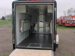 Trails End Truck Accessories Fort Worth Tx 434 Best Images About Trailer Ideas On Utility