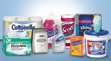 Which Brand Of Tissue Paper Is The Strongest - different paper towel brands