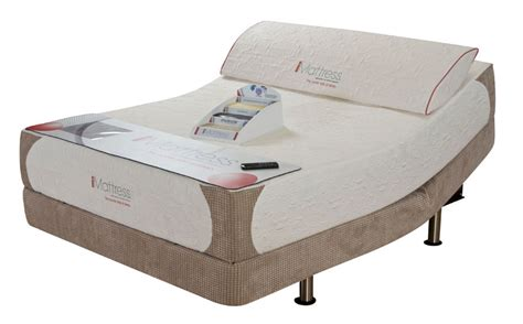 Comfort Solutions Mattress by Imattress By Comfort Solutions Mattresses The Mattress