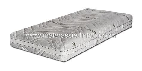 materasso a molle o in lattice ep20 100 lattice singolo materassi e dintorni torino