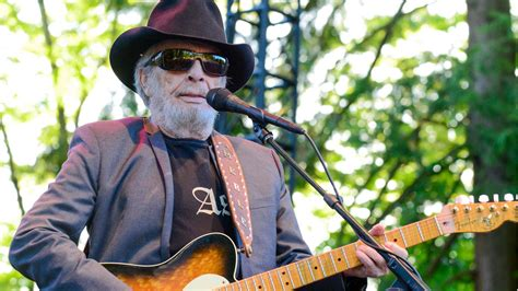 merle haggard tattoo 2015 nashville ink n iron lineup includes merle haggard