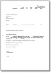 Vorlage Antrag Verkehrsrechtliche Anordnung Beliebte Downloads Musterbriefe 187 Dokumente Vorlagen