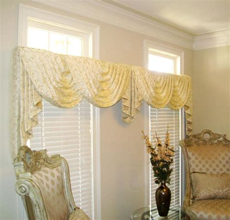 transom curtains curtains transom windows curtain menzilperde net