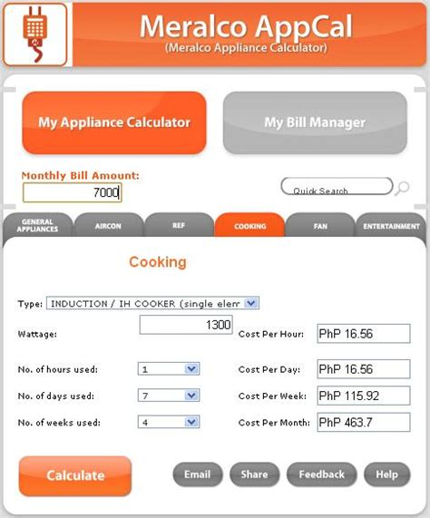 induction cooker best brand philippines induction cooking kitchen goes digital hardwarezone ph