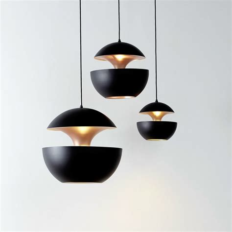 Online Home Kitchen Design by Here Comes The Sun Pendant Light