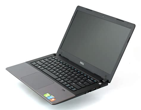 Laptop Dell Latitude laptop dell latitude 5480 70144358