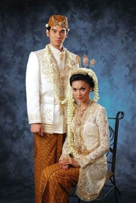Wedding Sunda by 1000 Images About Sundanese Wedding On Kebaya