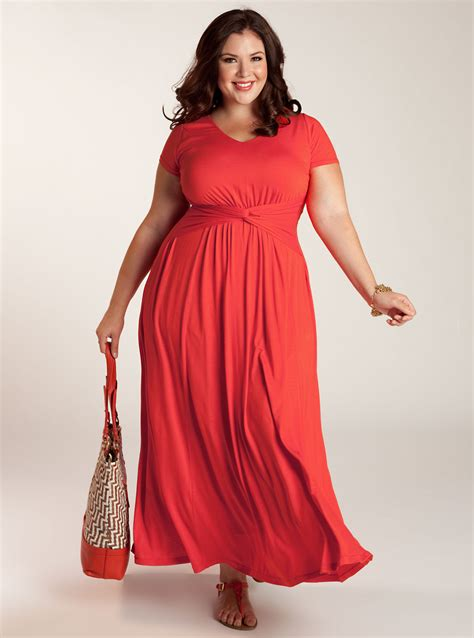 styles for size 16 23 simple beautiful plus size maxi dresses 2015 16