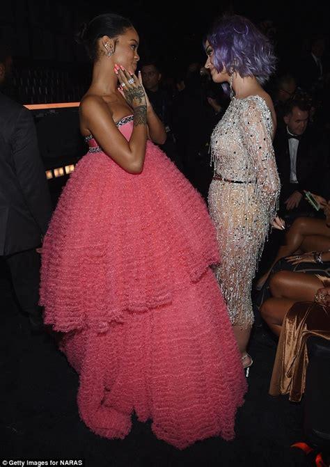 Rihanna Syari Blue blue and rihanna www pixshark images
