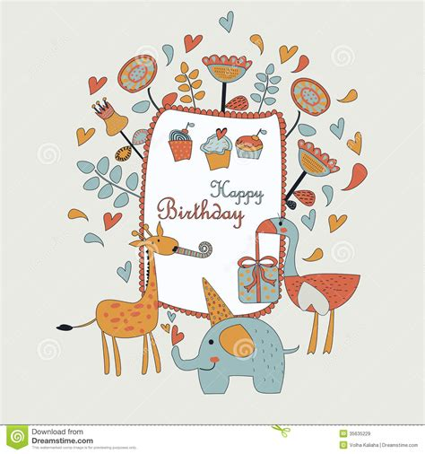 clipart compleanno animate animated birthday clipart
