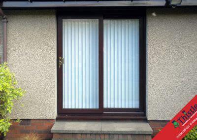Upvc Patio Door Security Upvc Sliding Patio Doors Aberdeen Aberdeenshire 187 Thistle Windows