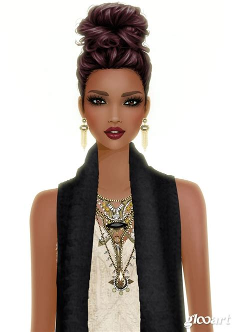 covet fashion hair top 5 covet wishes feedback from covet australia cozzies
